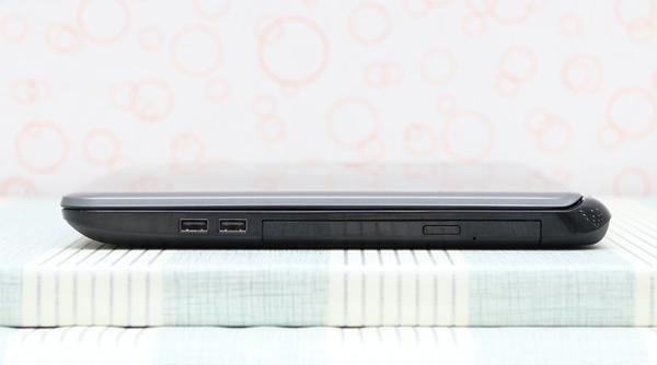 HP 15 r042TU 34034G50 (J6M12PA)