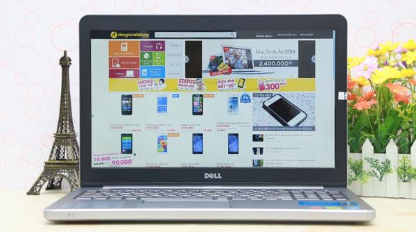 Dell Inspiron 7537 75418G1TGW8