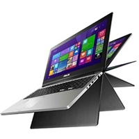 Download Driver: Asus X301A Notebook Power4Gear Hybrid