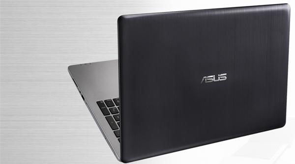 Asus K551LA 34034G1TW8