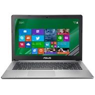 Asus K451LA i5 4210U/4G/500G/Win8.1