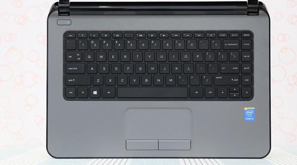HP 14 r041TU 34034G50 (J6M10PA)