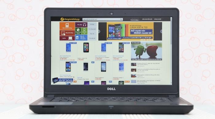 Dell Inspiron 7447 74718G1TGW8.1