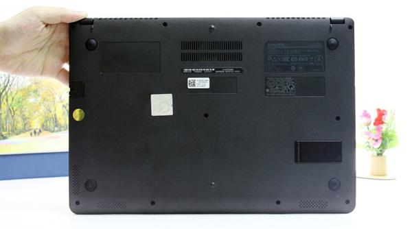 dell vostro 5470 54214g50gw8 4 - Laptop Dell Vostro 5470
