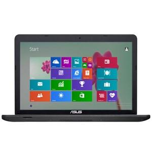 Laptop Asus X451MAV 29202G50W8