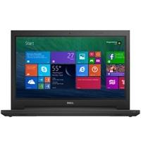 Laptop Dell Inspiron 3542 i5 4210U/4G/500G/VGA2G/Win8.1