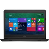 Dell Inspiron 5542 i3 4005U/4G/500G/Win8.1