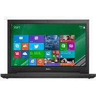 Dell Inspiron 3442 i3 4005U/4G/500G/Win8.1
