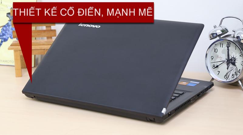 Lenovo G4070 i3 4005U/2G/500G/Win8.1
