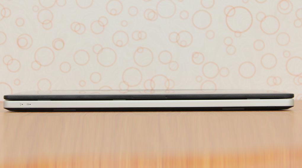 Asus TP500LA i3 4030U/4G/500G/Win8.1(CJ109H)