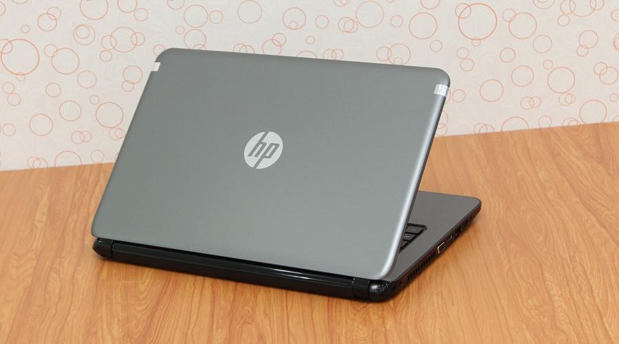 HP 14 r069TU N3540/2G/500G/Win8.1