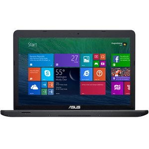 Laptop Asus X553MA N3540/2GB/500GB/Win 8.1