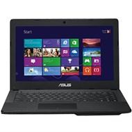 Asus X452LAV i3 4030U/2GB/500GB/Win 8.1