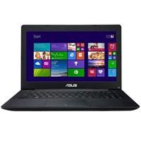 Asus X453MA N2830/2GB/500GB/Win 8.1