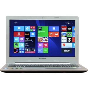 Laptop Lenovo Z5070 i3 4030U/4G/500G/VGA2G/Win8.1