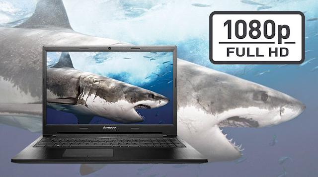 màn hình Laptop Lenovo Z5070 i3 4030U