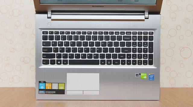 Bàn phím Laptop Lenovo Z5070 i3 4030U