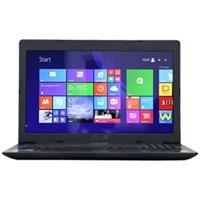 Asus X553MA N2840/2GB/500GB/Win 8.1