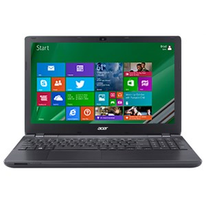 Laptop Acer Aspire E5 571 i5 5200U/4GB/500GB/Win8.1