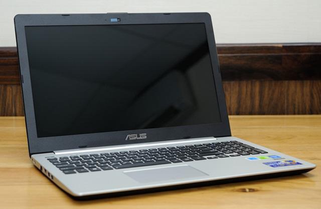 Laptop Asus K551L core i5