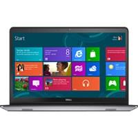 Dell Inspiron 5448 i7 5500U/8GB/1TB/4GB M270/Win8.1