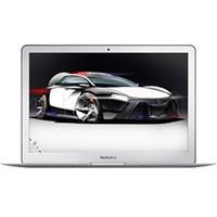 Apple Macbook Air 2015 MJVP2ZP/A i5 5250U/4GB/256GB