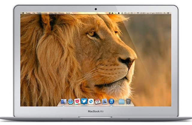 macbook air 2015 11 inch