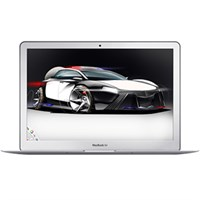 Apple Macbook Air 2015 MJVG2ZP/A i5 5250U/4GB/256GB