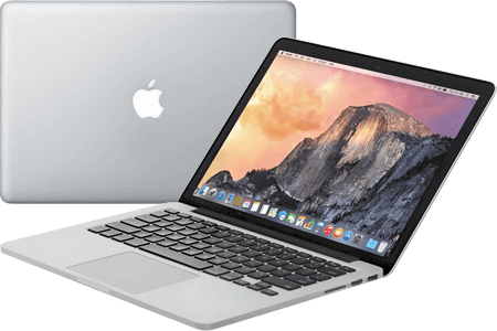 Apple macbook pro 2015 mf839zp a ch nh h ng for 300 apple book