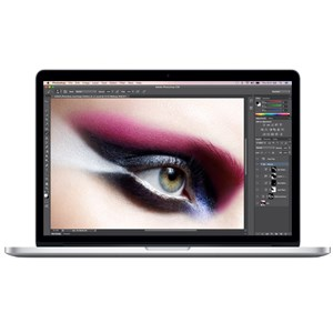 Laptop Apple Macbook Pro 2015 MF840ZP/A i5 5257U/8GB/256GB