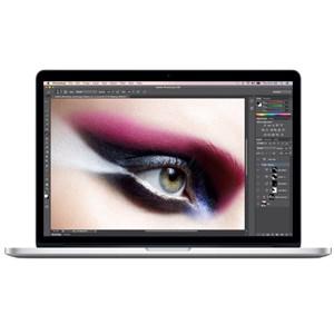 Laptop Apple Macbook Pro MF840ZP/A i5 5257U/8GB/256GB