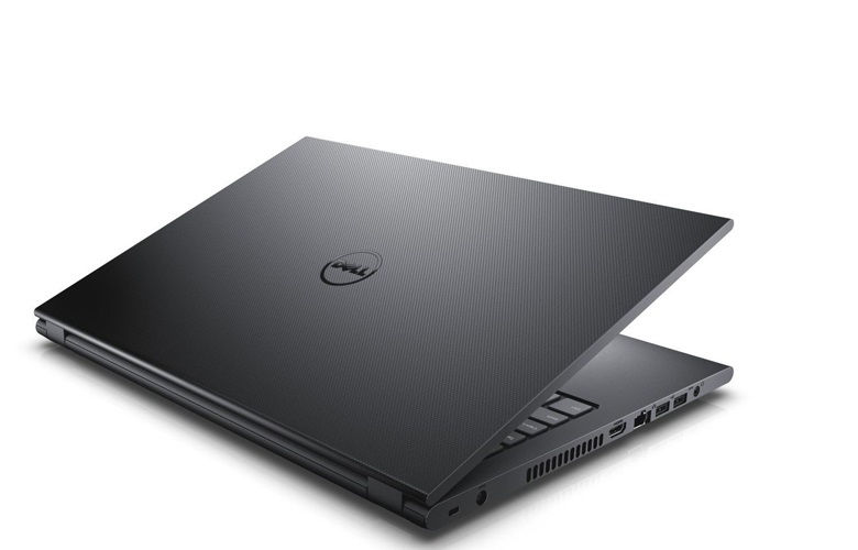 Dell Inspiron 3543 core i3