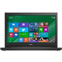 Dell Inspiron 3442 i3 4005U/2G/500G/Win8.1/Office365