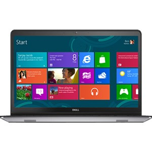 Laptop Dell Inspiron 5448 i5 5200U/4GB/500GB/2GB M265/Win8.1