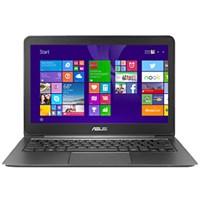 Asus Zenbook UX305FA M-5Y71/8GB/256GB/Win8.1