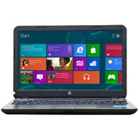 HP 15 r227TU N3540/2GB/500GB/Win8.1