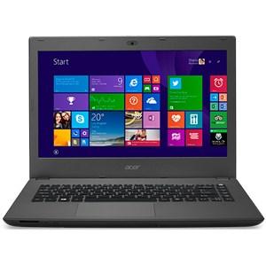 Acer Aspire E5 473 i3 4005U/2G/500G/Win8.1