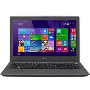 Acer Aspire E5 573 i5 5200U/4G/500G/Win8.1