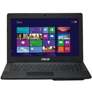 Laptop Asus X454LA i3 4005U/2GB/500GB/Win8.1