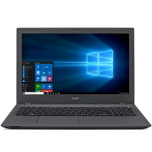 Acer Aspire V5-573 Intel ME Drivers