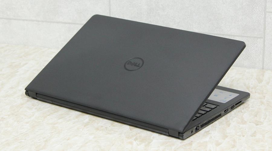 Dell Inspiron 15 5558 i5 5200U/4GB/1TB/Win8.1