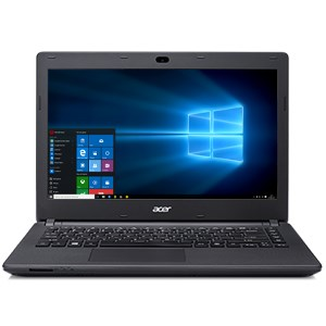 Laptop Acer Aspire Z1402 30BA i3 5005U/4GB/500GB/Win10