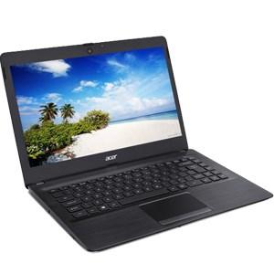 Laptop Acer Aspire Z1402 52KX i5 5200U/4GB/500GB/Win10