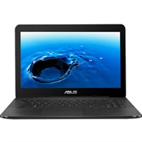 Asus F454LA i3 4005U/4GB/500GB/Win10