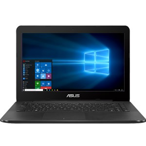 Laptop Asus A540LA i3 4005U/4GB/500GB/Win10