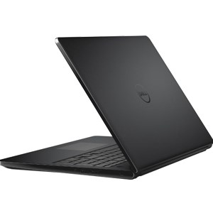 Dell Inspiron 3552 N3050/2GB/500GB/Win10
