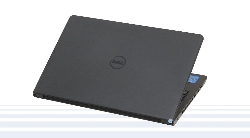 Dell Inspiron 3552 N3050/2GB/500GB/Win10