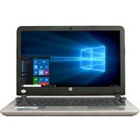 Laptop HP Pavilion 15 ab254TX i7 6500U/4GB/1TB/VGA 2GB/Win10