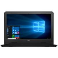 Dell Vostro 3558 i3 4005U/4GB/500GB/Win10