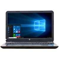 Laptop HP 14 ac170TU i5 5200U/4GB/500GB/Win 10